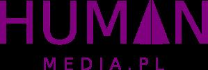 Ciekawe infromacje na humanmedia.pl