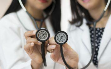 Nowy wizerunek odzieży medycznej