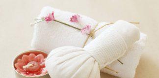 Kompres chłodzący - przy jakich kontuzjach stosować terapię zimnem?