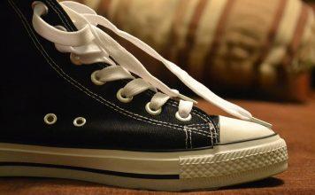 Buty sportowe damskie – do biegania, do fitnessu i na co dzień. Czym się charakteryzują i na co zwracać uwagę?