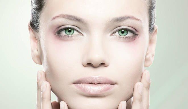 Laserowe usuwanie blizn u kosmetyczki