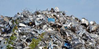 Prosty recykling na co dzień