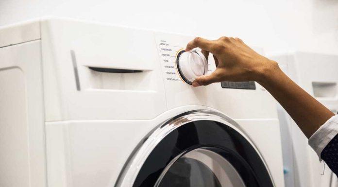Jak prać kurtkę z membraną - To nie takie trudne