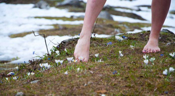 zadbane-stopy-wiosna